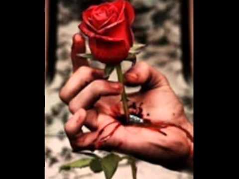 Tu Juda Ho Par Teri Yaad Juda Na Hoi Ali Hassan.wmv video