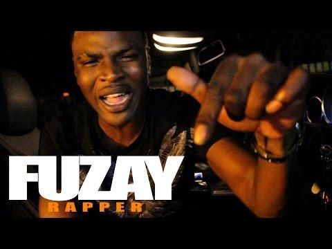 Fuzay – Fire In The Streets | Hip-hop, Uk Hip-hop, Rap