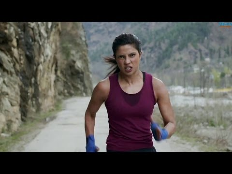 Mary Kom Is An Inspiration For Every Woman: Dino Morea