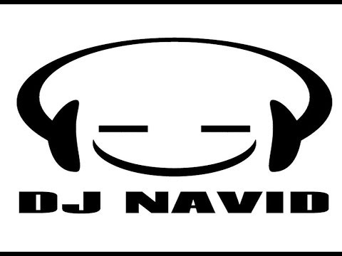 Summer Mix 2104 Persian Dance - DJ Navid - Episode 11 آهنگ های شاد ایرانی
