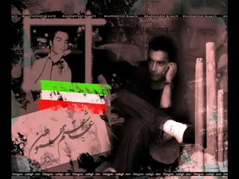 Yas iranian hip hop artist iranian hip hop star discusses his music