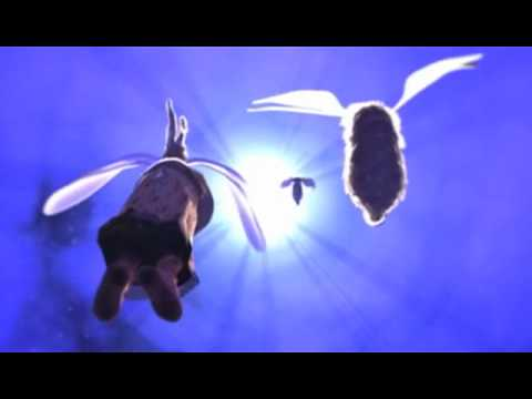 Bunny - Chris Wedge (1998)