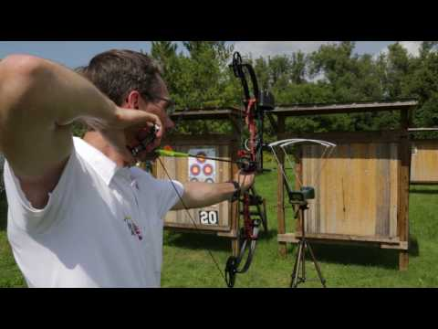 Hunting Bow Review: PSE Stinger X Ready To Shoot Package