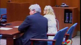 Woman admits to sex with boy