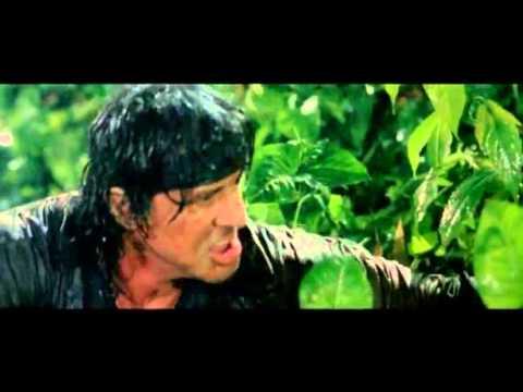 John Rambo: il film completo è su Chili (Trailer ufficiale italiano)