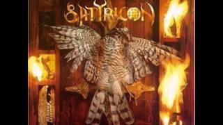 Watch Satyricon Forhekset video