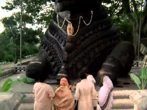Kasam Paida Karne Wale Ki - Part 2 Of 14 - Mithun Chakraborty...