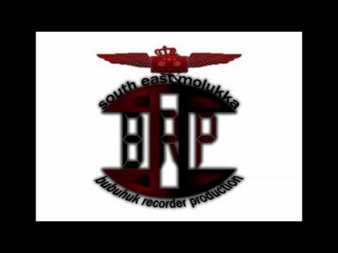 B.R.P™ - Sambut Hari Natal