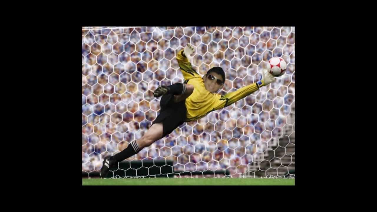 Best Goalie Best Goalie Save Ever