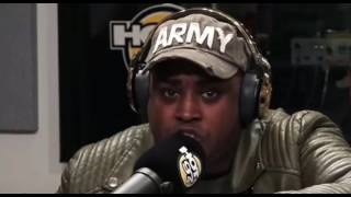 Flex Goes In On Mumbo Rappers After Murda Mook Freestyle