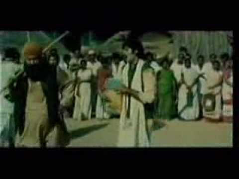 Mere Desh Premio  - Hindi  Indian Patriotic song - www.proud2bindian...