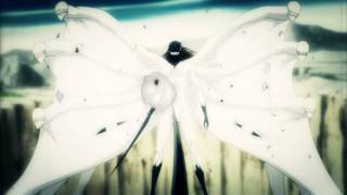 Bleach   Aizen Storytime  Full AMV  720p HD