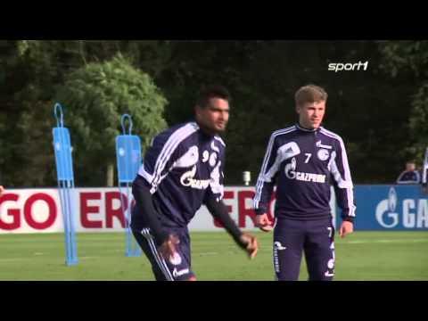Boateng wieder verletzt - Klopp kritisiert Schiedsrichter