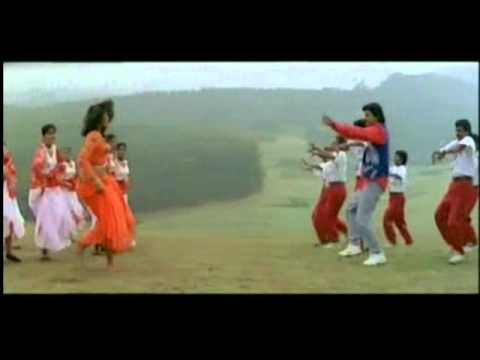 Coimbatore Mappillaikku - Coimbatore Mappillai - Vijay, Sanghavi - Tamil Hit Song video