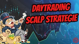 🤑Day Trading Scalp Strategie | Doopie Cash | Bitcoin & Crypto