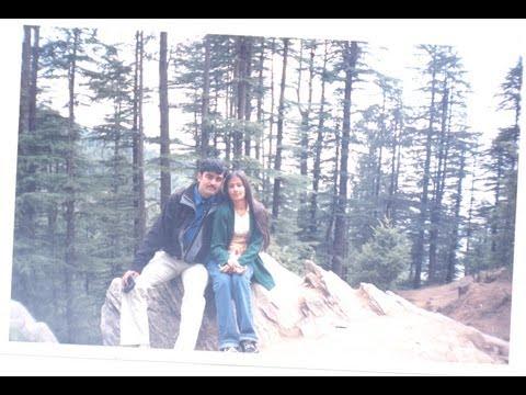 Yaad Aa Rahi Hai Love Story HD