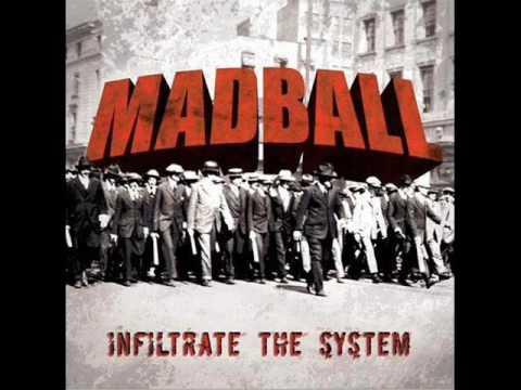 Madball - Set Me Free