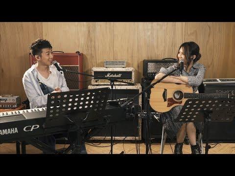 Download 《Cath & Friends Jamming Session - 黃妍說音樂會打氣預習》洪嘉豪篇 Mp4 baru