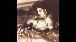 Watch Madonna ShooBeeDoo video