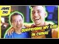download lagu      SURPRISING MY DAD IN CHINA! 🇨🇳    gratis