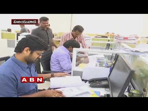 Special Focus on Financial aid under AP CM Relief Fund   Inside