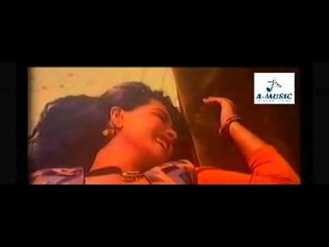 Tumi Mor Jiboner Vabona By Salman Shah Bangla Video Song HD