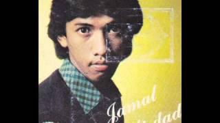 Jamal Mirdad Jamilah