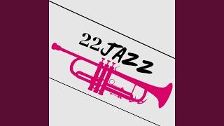Jazz Emotions