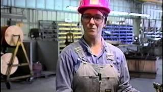 Kaiser Aluminum, Kaiser-Frazer, Willys and Henry J  Commercials