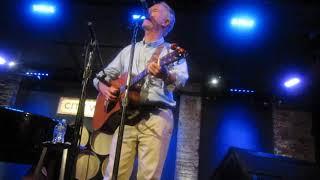 Loudon Wainwright 111 Love Gifts Live @ The City Winery NYC