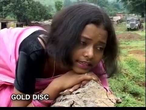 Santhali Hit Songs | Bale Sharjam | Santhali Songs New 2014 video