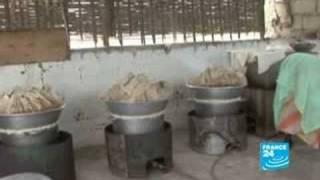 Même cher, le riz reste prisé des Sénégalais
