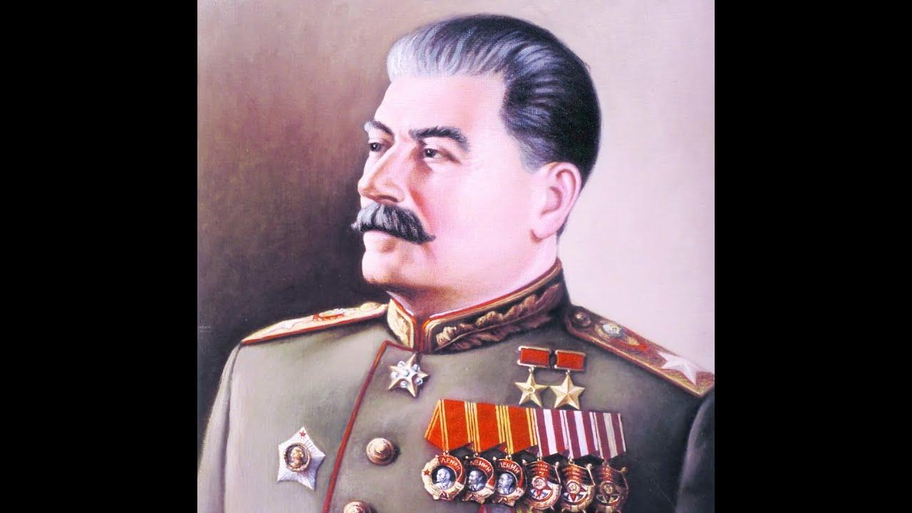 Сталин с нами виде 21 фотография