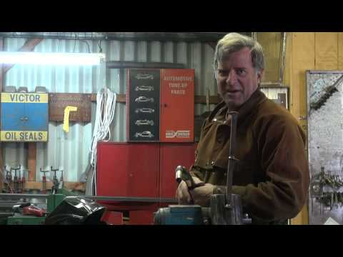 How to Use Antisplatter Coating When Welding
