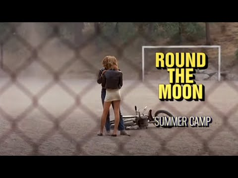 Thumbnail of video Summer Camp - Round The Moon (Music Video)