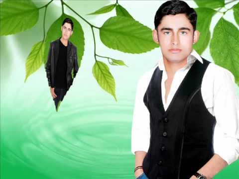 Kalay Ray Gay Ha.wmv video