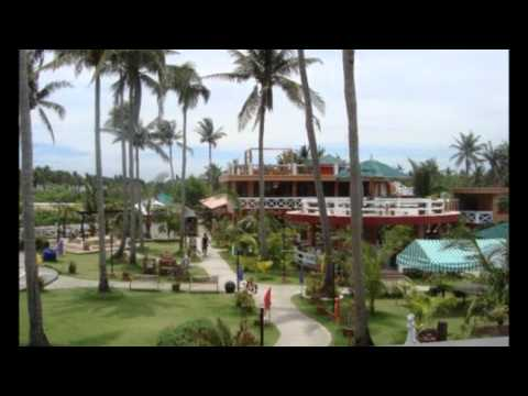 Punta Riviera Resort Pangasinan Philippines by: www.seatholidays.com + 63 915 2755 397