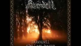 Watch Rivendell The Fall Of Gil-galad video