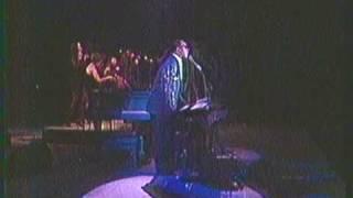 Part Time Lover,Stevie Wonder Live in Japan 1990