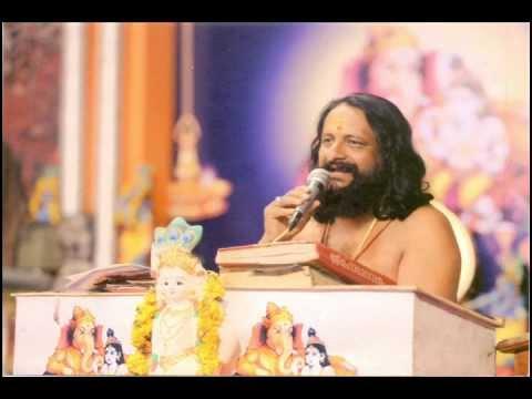 Pallikkal Sunil - Prabhashanam - 6 video