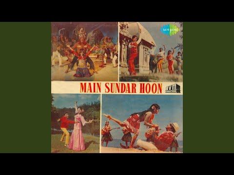 Aaj Main Jawan Ho Gai Hoon video