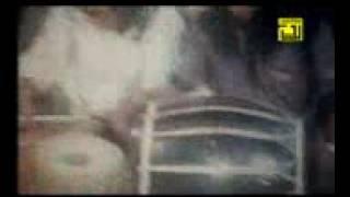 Bita nai re...bangla movie song by maruf