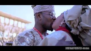 ROSEMARY + EMMA  Flavour   Nnekata Official Video