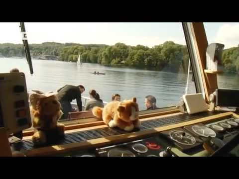 Our ... Lake Starnberg | Discover Germany