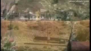 assyrian song Tony gabrial-anony