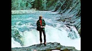 Watch John Denver Paradise video