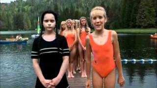 2. The Addams family 2 - Family values.avi