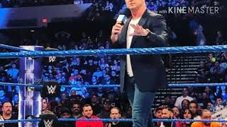 WWE smackdown all matches highlights 31 October 2017 in urdu