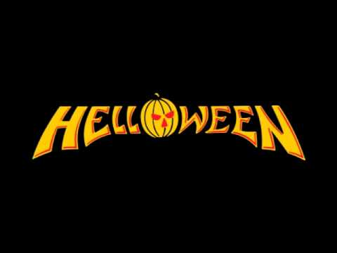 Helloween - Take It To The Limit