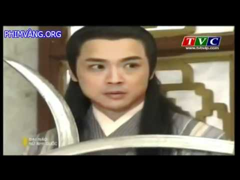 Dai nao nu nhi quoc tap 9_3.FLV